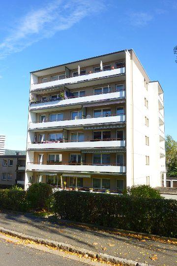Mehrhausanlage mit 32 Wohneinheiten