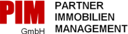 PIM GmbH